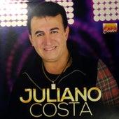 Diz Que É Mentira by Juliano Costa