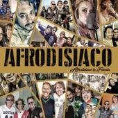 Afrodisiaco & Friends de Afrodisiaco