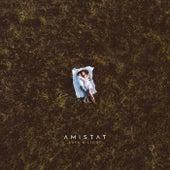 Love & Light von Amistat