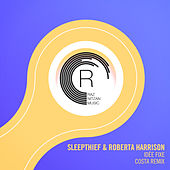 Idée Fixe (Costa Remix) by Sleepthief