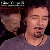 El Camino del Perdon by Gino Vannelli