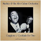Guaglione / Cocktails For Two (All Tracks Remastered) de Machito