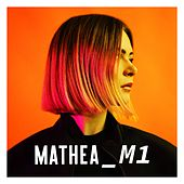 M1 von Mathea
