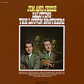 Saluting The Louvin Brothers by Jim and Jesse