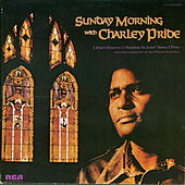 Sunday Morning with Charley Pride de Charley Pride