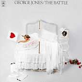 The Battle de George Jones