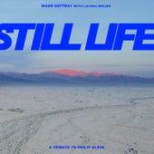 Still Life by Maud Geffray