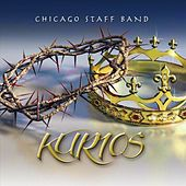 Kurios by Chicago Staff Band