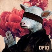 Opio de Opio