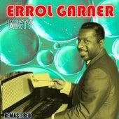 Misty de Erroll Garner