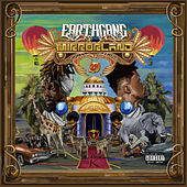 Mirrorland by EARTHGANG