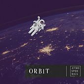 Orbit de Various Artists