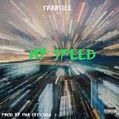 My Speed von Translee