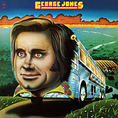 I Wanta Sing de George Jones