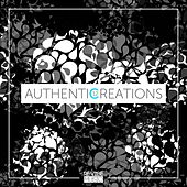 Authentic Creations Issue 12 von Various Artists