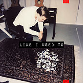 Like I Used To by Micky Skeel