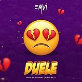 Duele by Emvi