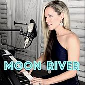 Moon River von Lynsay Ryan
