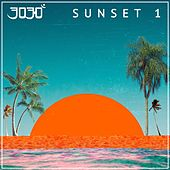 Tropicalia Sunset, Vol. 1 by 3030