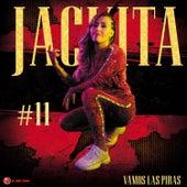 #11 de Jackita