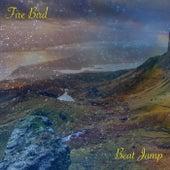 Beat Jump von Various Artists