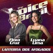 Lanterna Dos Afogados (Ao Vivo No Rio De Janeiro / 2019) de Flora Cruz