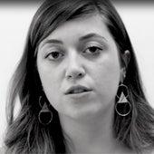 Listen by Raquel de Lacerda