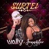 Surtei by DJ Wally