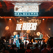 MTV Unplugged (Live in Melbourne, 2019) de The Rubens