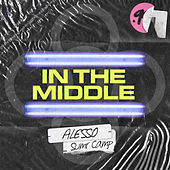In The Middle by Alesso