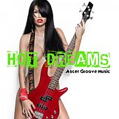 Hot Dreams de Various Artists