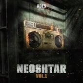 Ades présente Neoshtar, Vol. 1 de Various Artists