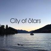 City of Stars de Joseph Kingston