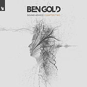 Sound Advice (Chapter Two) von Ben Gold
