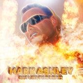 Hot Like Fire 2018 de Mark Ashley