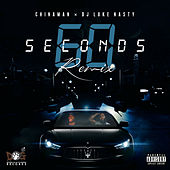 60 Seconds (Remix) by Chinaman