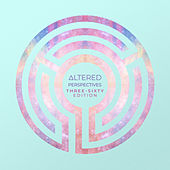 Altered Perspectives (Three-Sixty Edition) by Altered Perspectives