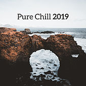 Pure Chill 2019: Soothing Vibes, Deep Relaxation, 15 Chillout Tunes to Calm Down von Ibiza Chill Out