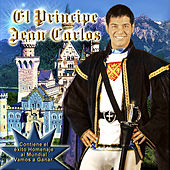 El Principe by Jean Carlos