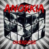 Overdose de Anorkia
