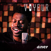 Voyeur by Diney