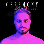Ceremony de Abis