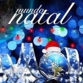 Mundo Natal by EvandroOlivah
