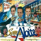Som da Noite I by Various Artists