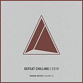 Defeat Chilling, Vol.5 de Various Artists