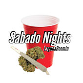 Sabado Nights by LagunaBoomin
