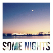 Some Nights de Julen G