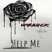 Help Me by WoahCK