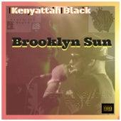 Brooklyn Sun de Kenyattah Black