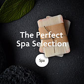 The Perfect Spa Selection by S.P.A